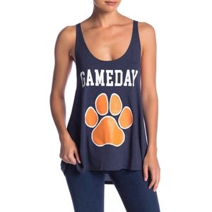 SHOW ME YOUR MUMU MILO GAME DAY TANK